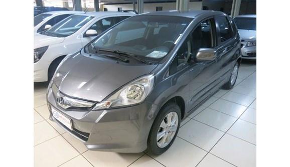 //www.autoline.com.br/carro/honda/fit-14-lx-16v-flex-4p-automatico/2014/sao-jose-do-rio-preto-sp/6539255