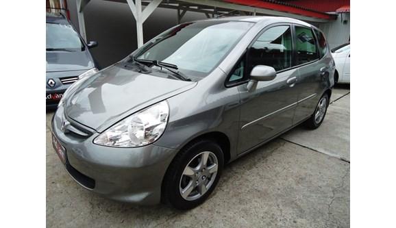 //www.autoline.com.br/carro/honda/fit-14-lxl-8v-gasolina-4p-automatico/2008/caxias-do-sul-rs/6680379