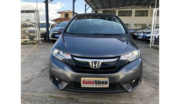 //www.autoline.com.br/carro/honda/fit-15-ex-16v-flex-4p-automatico/2015/florianopolis-sc/5851491