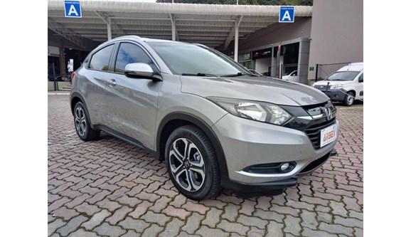//www.autoline.com.br/carro/honda/hr-v-18-ex-16v-flex-4p-automatico/2016/juiz-de-fora-mg/10349277