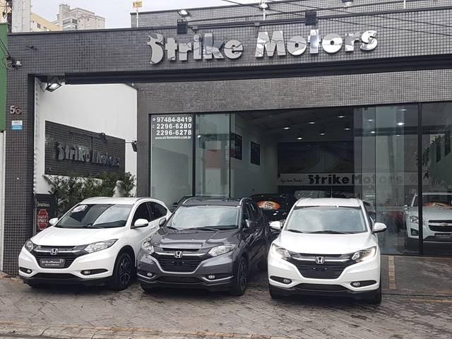 //www.autoline.com.br/carro/honda/hr-v-18-exl-16v-flex-4p-cvt/2020/sao-paulo-sp/10549314