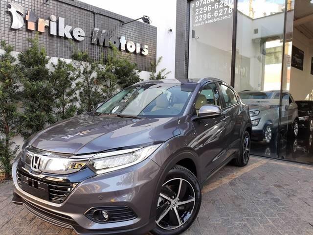 //www.autoline.com.br/carro/honda/hr-v-15-touring-16v-gasolina-4p-cvt/2020/sao-paulo-sp/10549320