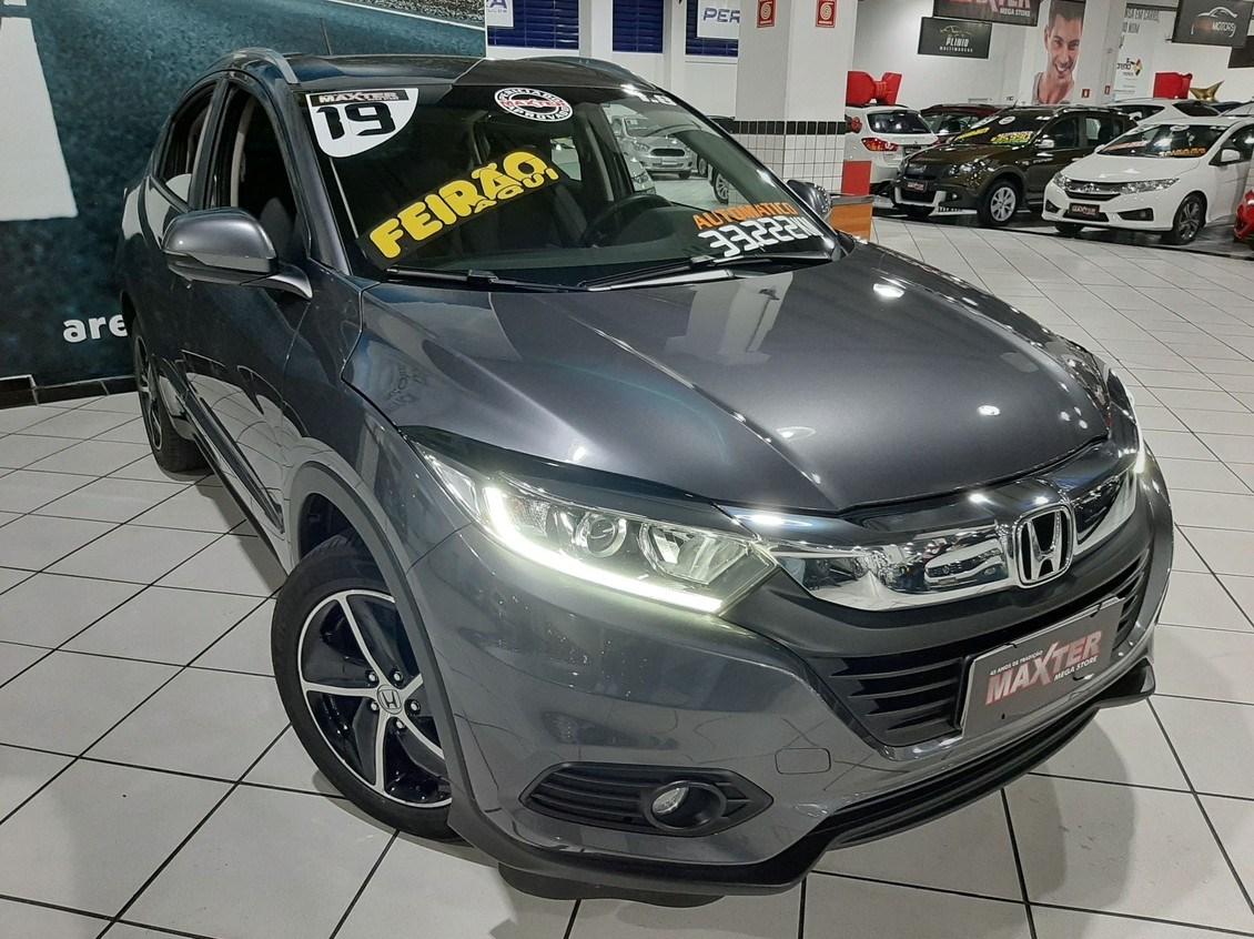 //www.autoline.com.br/carro/honda/hr-v-18-ex-16v-flex-4p-cvt/2019/sao-paulo-sp/12641477