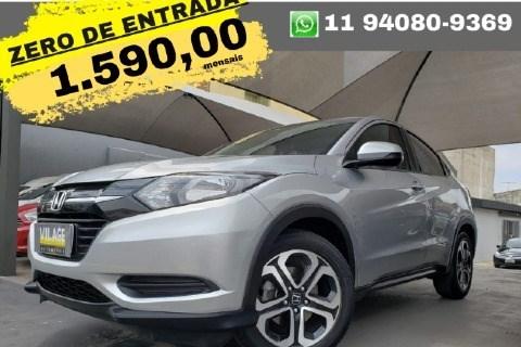 //www.autoline.com.br/carro/honda/hr-v-18-lx-16v-flex-4p-cvt/2016/sao-paulo-sp/12986134