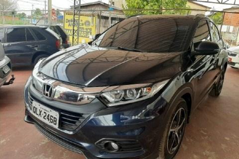 //www.autoline.com.br/carro/honda/hr-v-18-exl-16v-flex-4p-cvt/2019/rio-branco-ac/13045940