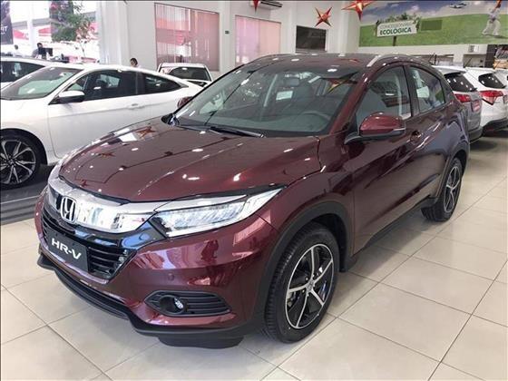 //www.autoline.com.br/carro/honda/hr-v-15-touring-16v-gasolina-4p-cvt/2020/sao-paulo-sp/13064883