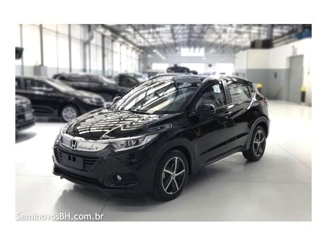 //www.autoline.com.br/carro/honda/hr-v-18-exl-16v-flex-4p-cvt/2020/sao-paulo-sp/13153742
