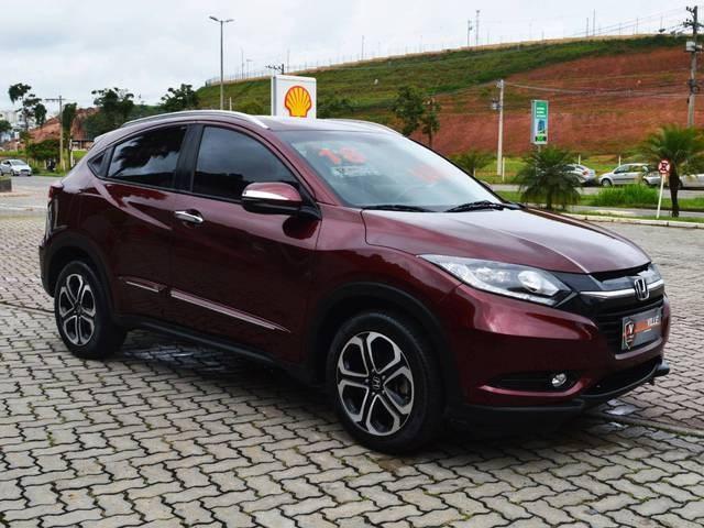 //www.autoline.com.br/carro/honda/hr-v-18-touring-16v-flex-4p-cvt/2018/juiz-de-fora-mg/13185861