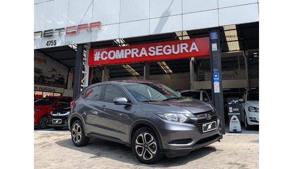 //www.autoline.com.br/carro/honda/hr-v-18-lx-16v-flex-4p-cvt/2018/sao-paulo-sp/13224479