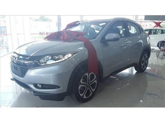 //www.autoline.com.br/carro/honda/hr-v-15-touring-16v-gasolina-4p-cvt/2020/sao-paulo-sp/13309213