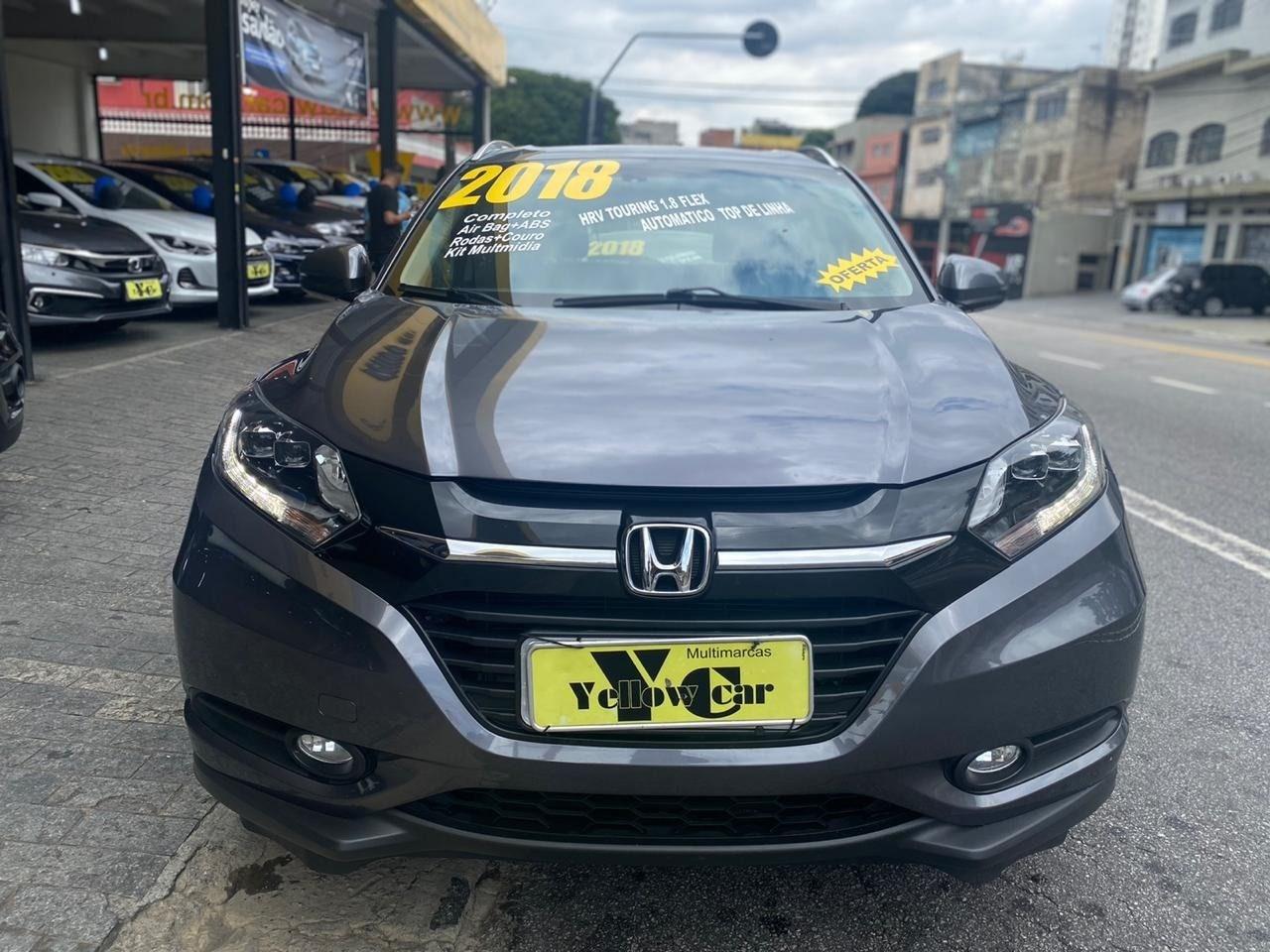 //www.autoline.com.br/carro/honda/hr-v-18-touring-16v-flex-4p-cvt/2018/sao-paulo-sp/13375479