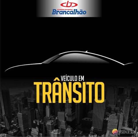 //www.autoline.com.br/carro/honda/hr-v-18-touring-16v-flex-4p-cvt/2018/santos-sp/13593252