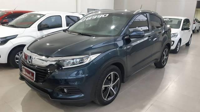//www.autoline.com.br/carro/honda/hr-v-15-touring-16v-gasolina-4p-cvt/2020/sao-paulo-sp/13620924