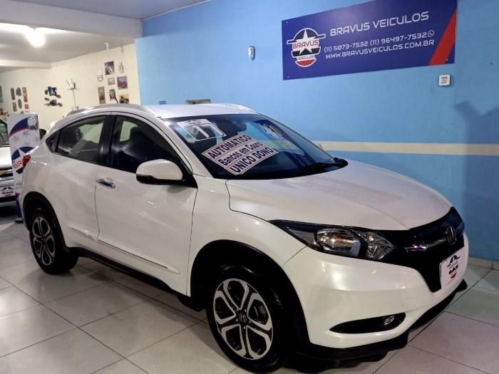 //www.autoline.com.br/carro/honda/hr-v-18-exl-16v-flex-4p-cvt/2017/sao-paulo-sp/13712136