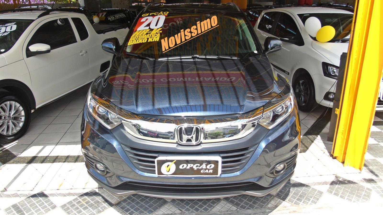 //www.autoline.com.br/carro/honda/hr-v-18-ex-16v-flex-4p-cvt/2020/sao-paulo-sp/14302215