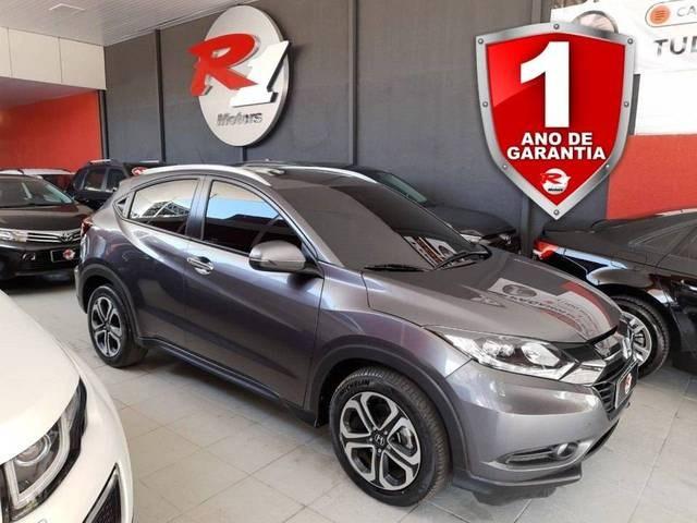 //www.autoline.com.br/carro/honda/hr-v-18-touring-16v-flex-4p-cvt/2018/sao-paulo-sp/14302704