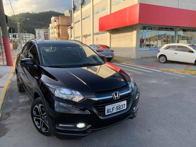 //www.autoline.com.br/carro/honda/hr-v-18-lx-16v-flex-4p-manual/2018/guaramirim-sc/14513074