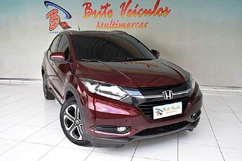 //www.autoline.com.br/carro/honda/hr-v-18-touring-16v-flex-4p-cvt/2018/sao-paulo-sp/14541232