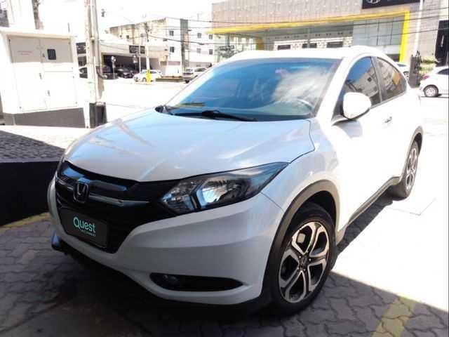 //www.autoline.com.br/carro/honda/hr-v-18-exl-16v-flex-4p-cvt/2018/sao-paulo-sp/14652495