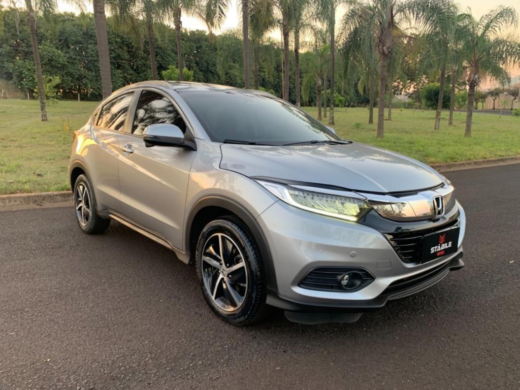 //www.autoline.com.br/carro/honda/hr-v-15-touring-16v-gasolina-4p-cvt/2020/ribeirao-preto-sp/14676495