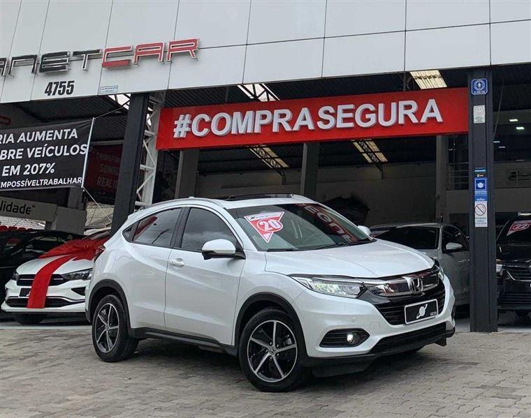 //www.autoline.com.br/carro/honda/hr-v-18-lx-16v-flex-4p-cvt/2020/sao-paulo-sp/14685124
