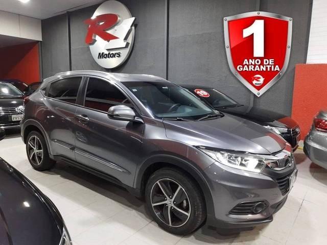 //www.autoline.com.br/carro/honda/hr-v-18-ex-16v-flex-4p-cvt/2020/sao-paulo-sp/14715735