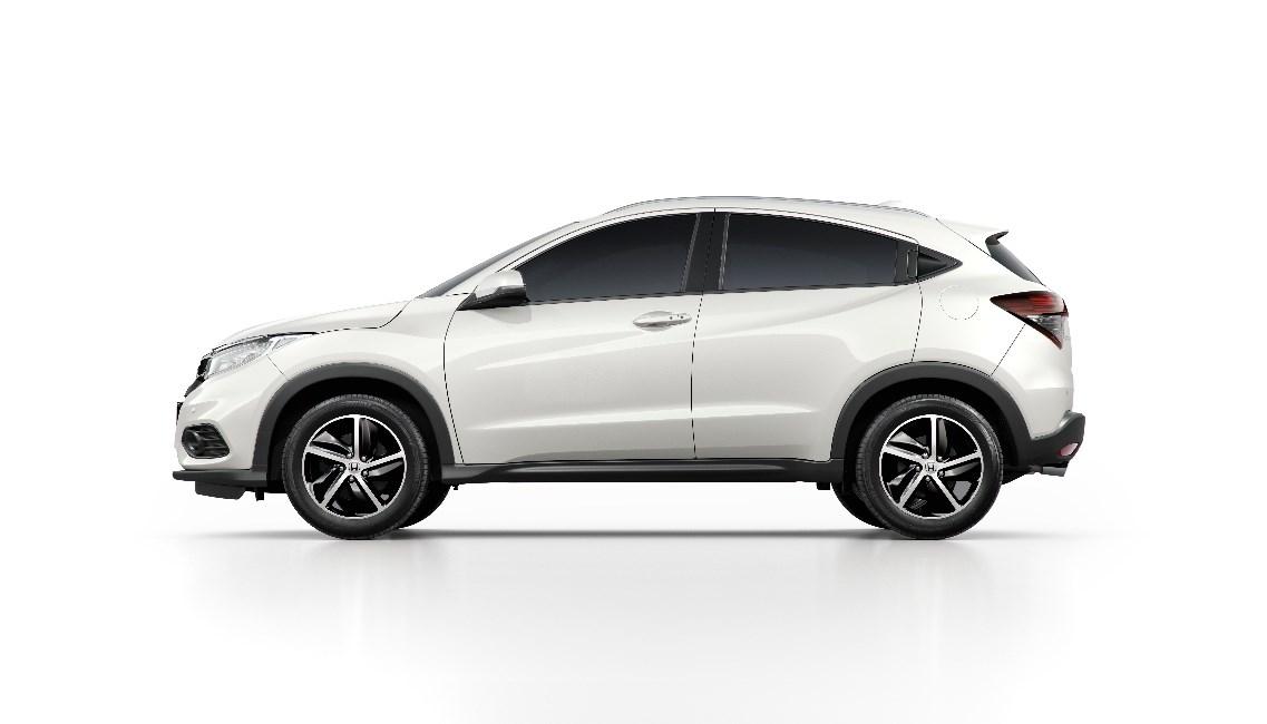 //www.autoline.com.br/carro/honda/hr-v-15-touring-16v-gasolina-4p-cvt/2021/ribeirao-preto-sp/14814364