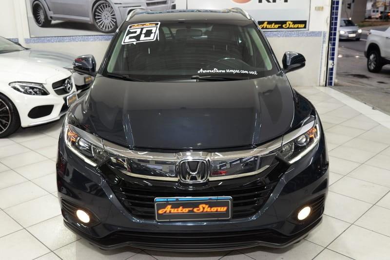 //www.autoline.com.br/carro/honda/hr-v-18-exl-16v-flex-4p-cvt/2020/sao-paulo-sp/14880184