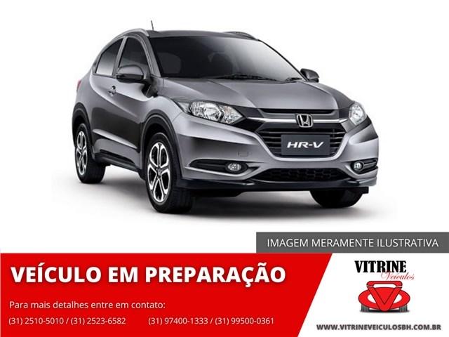 //www.autoline.com.br/carro/honda/hr-v-18-ex-16v-flex-4p-cvt/2016/belo-horizonte-mg/14895172