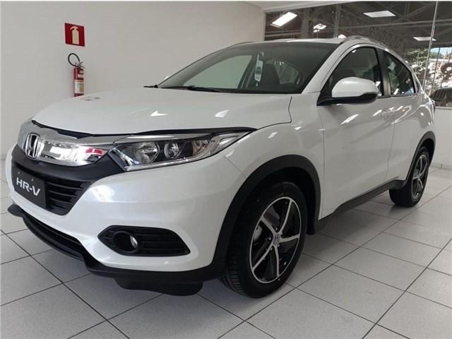 //www.autoline.com.br/carro/honda/hr-v-18-ex-16v-flex-4p-cvt/2021/sao-paulo-sp/14905024