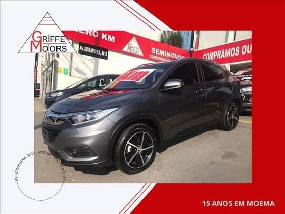 //www.autoline.com.br/carro/honda/hr-v-18-exl-16v-flex-4p-cvt/2021/sao-paulo-sp/14911934
