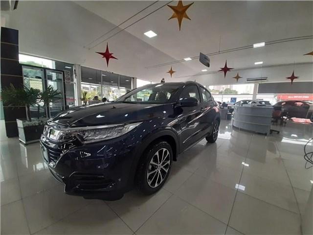 //www.autoline.com.br/carro/honda/hr-v-18-exl-16v-flex-4p-cvt/2021/sao-paulo-sp/14913000