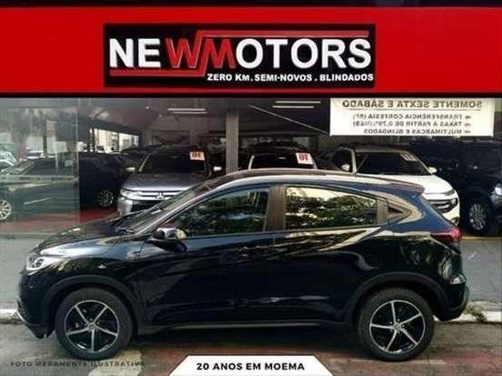 //www.autoline.com.br/carro/honda/hr-v-18-ex-16v-flex-4p-cvt/2021/sao-paulo-sp/14917288