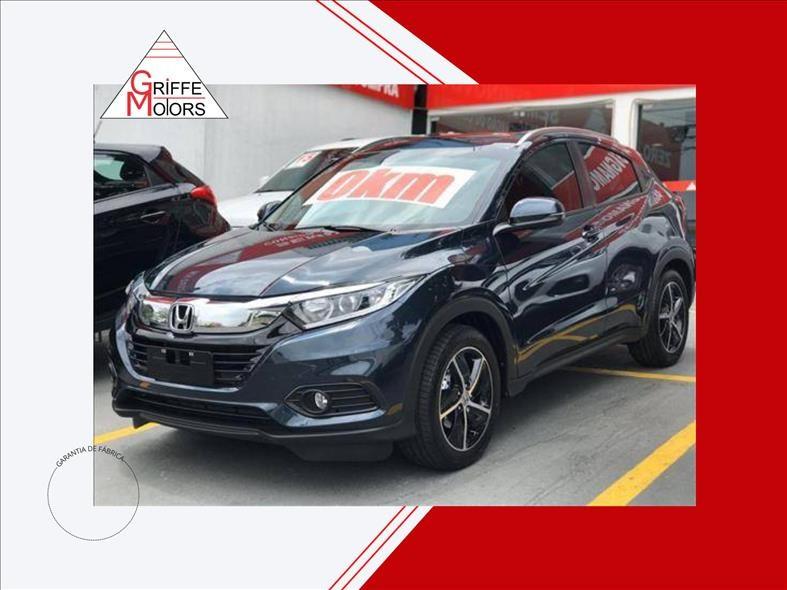 //www.autoline.com.br/carro/honda/hr-v-15-touring-16v-gasolina-4p-cvt/2021/sao-paulo-sp/14919654