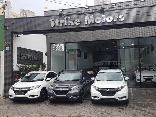 //www.autoline.com.br/carro/honda/hr-v-18-exl-16v-flex-4p-cvt/2020/sao-paulo-sp/14929459