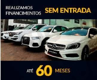 //www.autoline.com.br/carro/honda/hr-v-15-touring-16v-gasolina-4p-cvt/2021/sao-paulo-sp/14931676