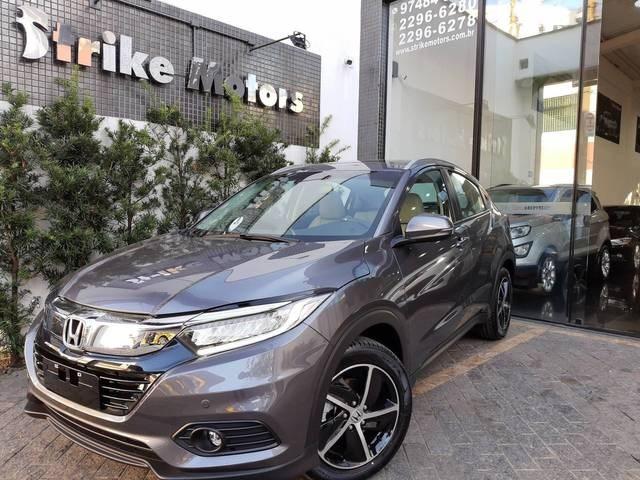 //www.autoline.com.br/carro/honda/hr-v-18-lx-16v-flex-4p-cvt/2021/sao-paulo-sp/14931708