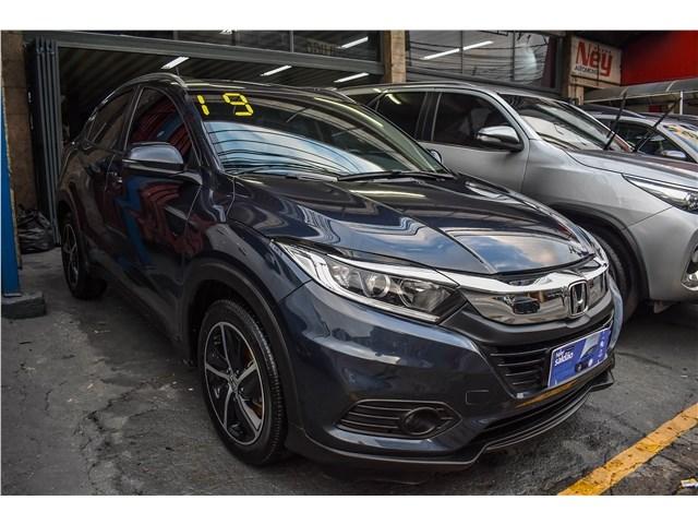 //www.autoline.com.br/carro/honda/hr-v-18-exl-16v-flex-4p-cvt/2019/sao-joao-de-meriti-rj/14942764