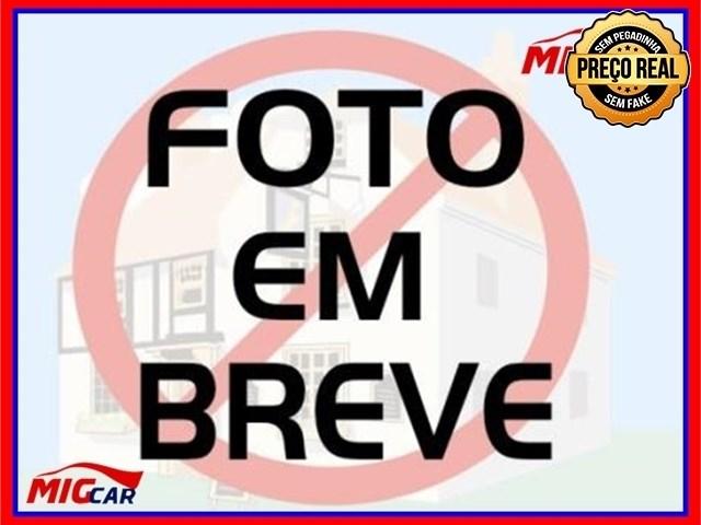 //www.autoline.com.br/carro/honda/hr-v-18-exl-16v-flex-4p-cvt/2018/rio-de-janeiro-rj/14948166