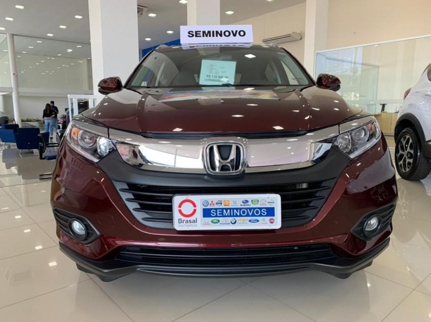 //www.autoline.com.br/carro/honda/hr-v-18-ex-16v-flex-4p-cvt/2020/brasilia-df/14992342
