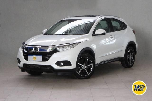 //www.autoline.com.br/carro/honda/hr-v-15-touring-16v-gasolina-4p-cvt/2020/recife-pe/15022185
