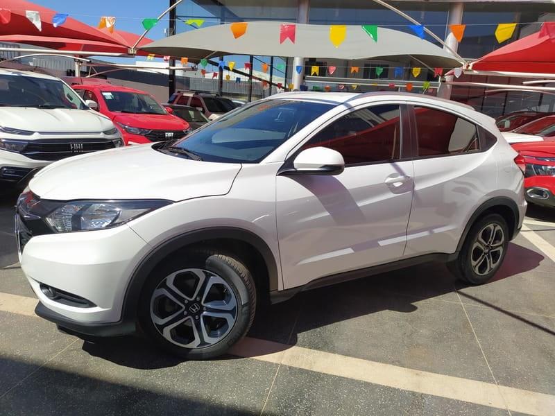//www.autoline.com.br/carro/honda/hr-v-18-ex-16v-flex-4p-cvt/2018/brasilia-df/15065933
