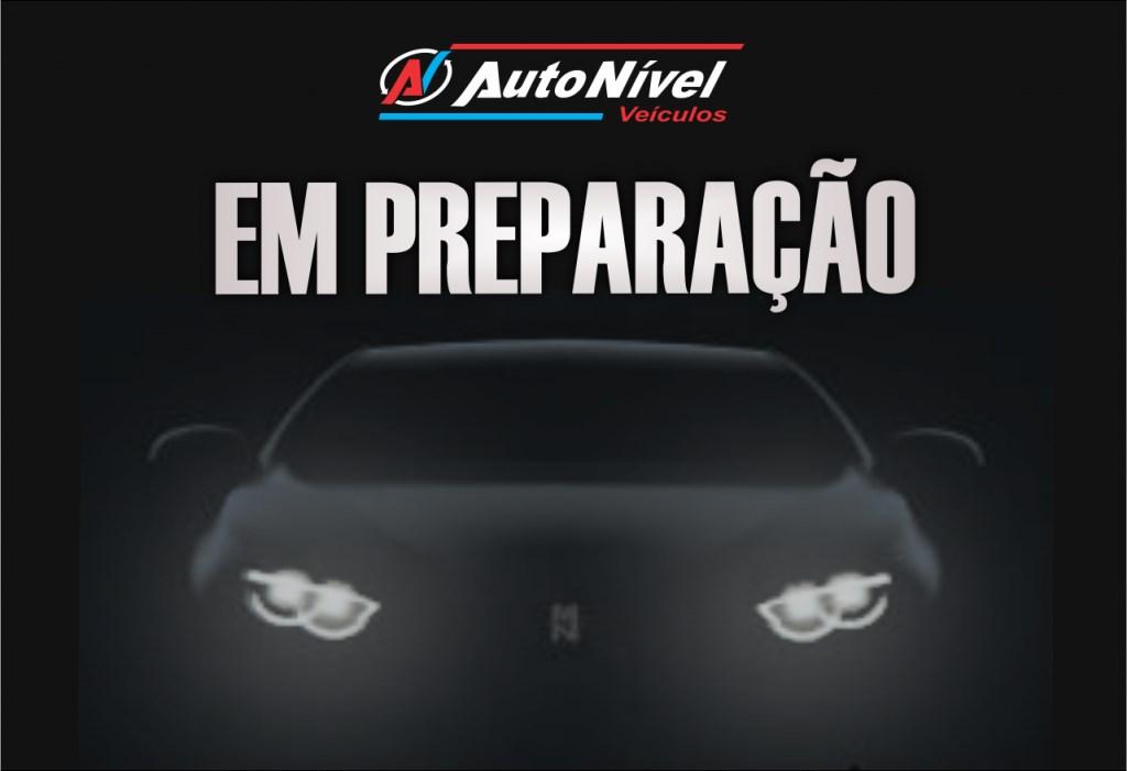 //www.autoline.com.br/carro/honda/hr-v-18-exl-16v-flex-4p-cvt/2020/conselheiro-lafaiete-mg/15157120