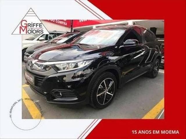 //www.autoline.com.br/carro/honda/hr-v-18-ex-16v-flex-4p-cvt/2021/sao-paulo-sp/15158849