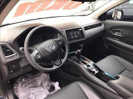 //www.autoline.com.br/carro/honda/hr-v-15-touring-16v-gasolina-4p-cvt/2021/sao-paulo-sp/15164731