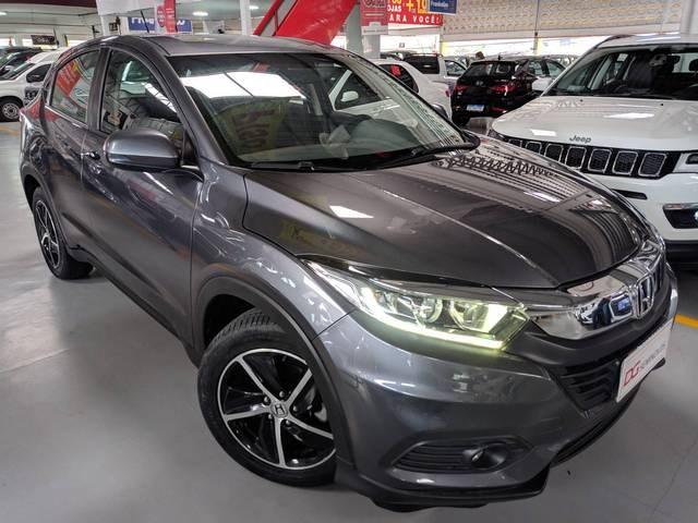 //www.autoline.com.br/carro/honda/hr-v-18-lx-16v-flex-4p-cvt/2019/salvador-ba/15242499