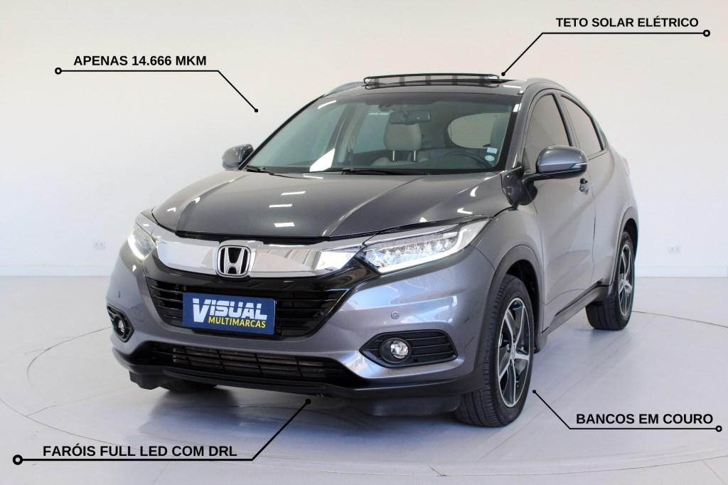 //www.autoline.com.br/carro/honda/hr-v-15-touring-16v-gasolina-4p-cvt/2020/curitiba-pr/15271139