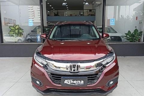 //www.autoline.com.br/carro/honda/hr-v-15-touring-16v-gasolina-4p-cvt/2020/campinas-sp/15297660