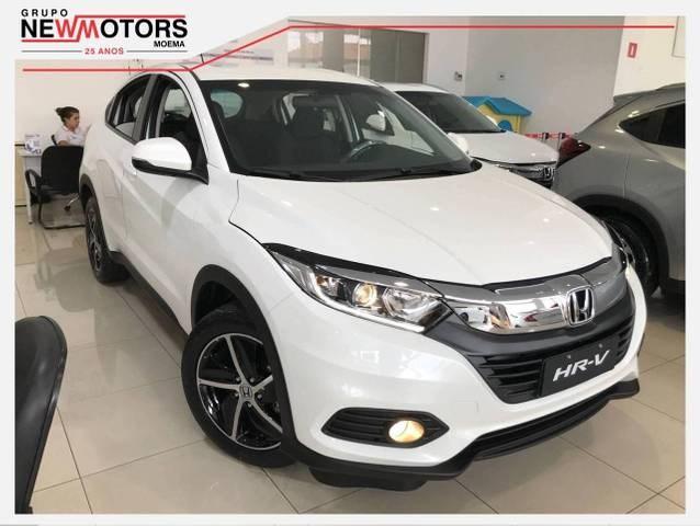 //www.autoline.com.br/carro/honda/hr-v-18-lx-16v-flex-4p-cvt/2021/sao-paulo-sp/15419424