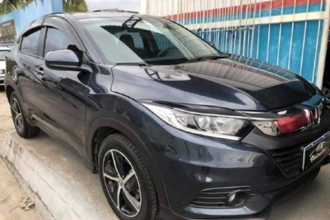 //www.autoline.com.br/carro/honda/hr-v-18-lx-16v-flex-4p-cvt/2019/itaguai-rj/15432010